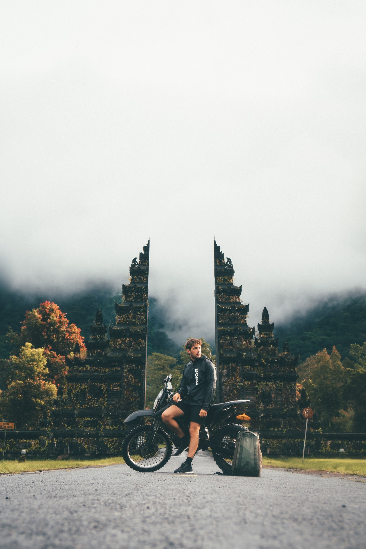 Where to go in Bali: Guide to The Best Regions to Visit in Bali